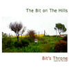 BIT'S-THRONE-COVER